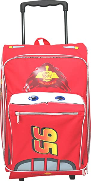 Top 10 Best Kids Carry on Luggage (2020 Updated) 9