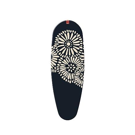 Rayen - Funda para tabla de planchar Universal (funda de planchar elástica, alcolchada y fácil de colocar), ...