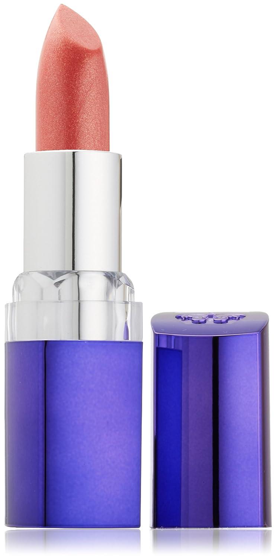 Rimmel Moisture Renew Lipstick Coral Shimmer