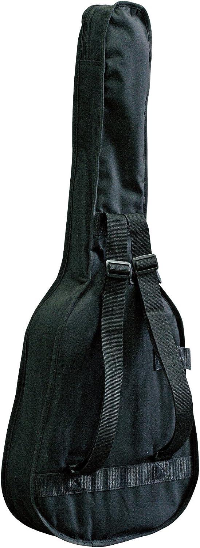 Cordoba Guitars Protege C1 /½ Size Acoustic Nylon String Guitar