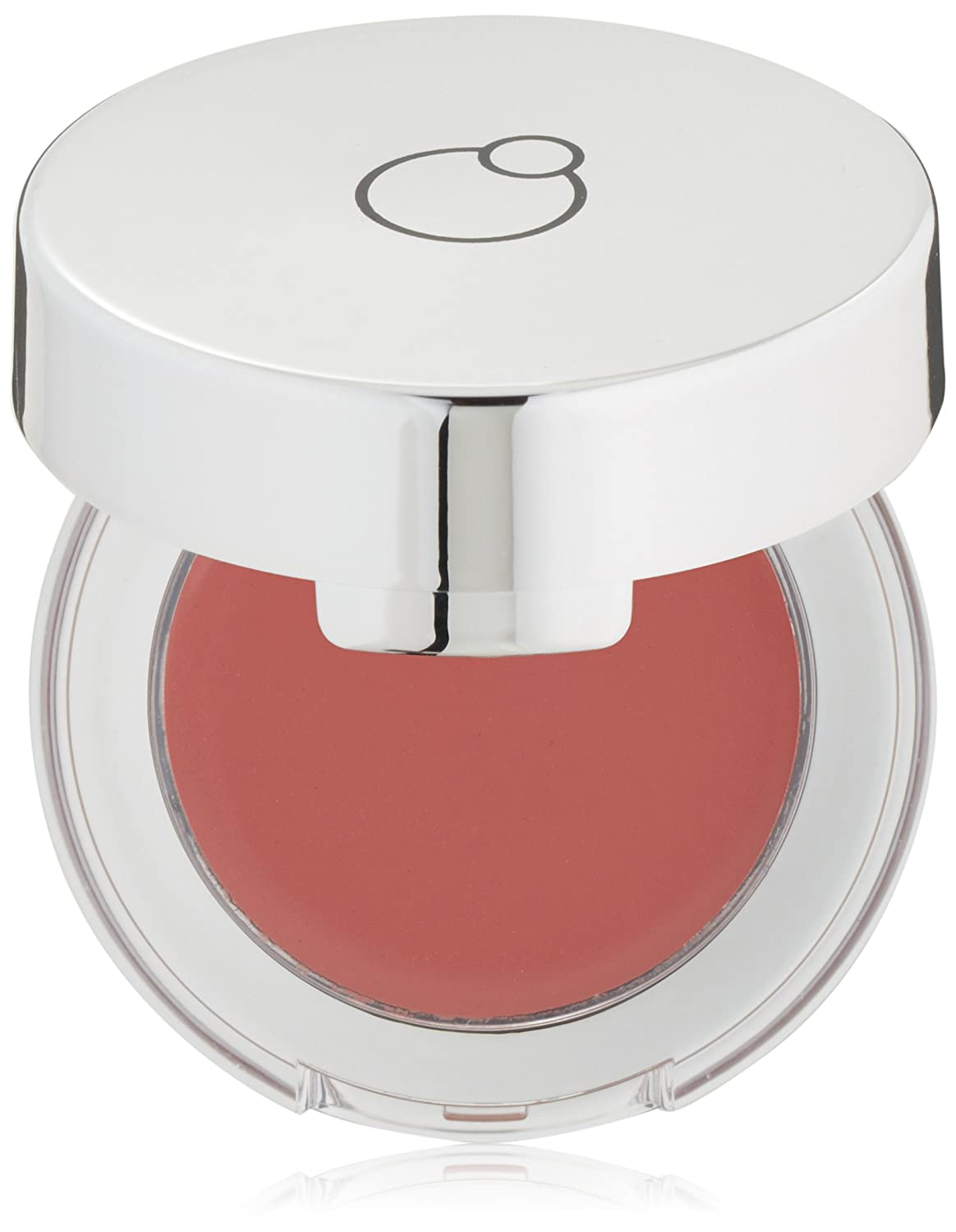 FusionBeauty Sculptdiva Contouring and Sculpting Blush with Amplifat, Haute Fusion Beauty 1 qty