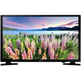 "Samsung 48"" Smart TV Full HD LED Plana UN48J5200AFXZX"