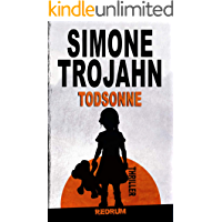 Todsonne (German Edition)