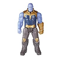 Marvel Avengers - Infinity War Thanos Figurine, E0572
