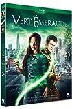 Vert Émeraude [Blu-ray]