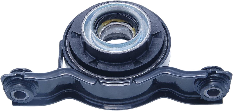 27111Ag060 Center Bearing Support For Subaru 27111-Ag060