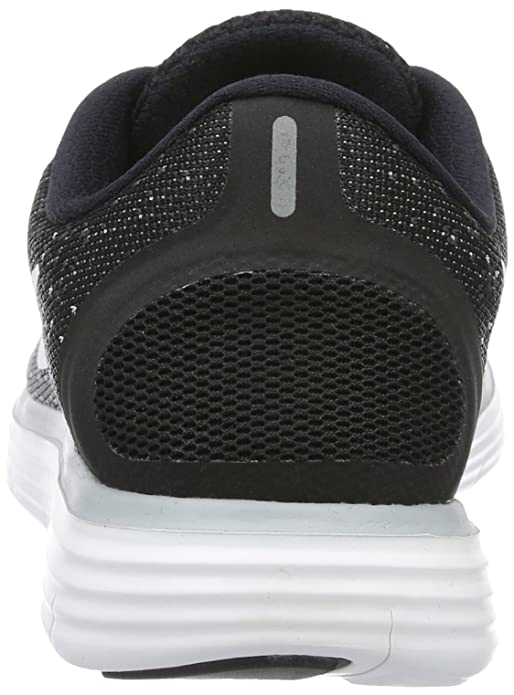 finest selection 7d7de 83f79 Nike Free Run Distance, Chaussures de Running Entrainement Femme   Amazon.fr  Chaussures et Sacs