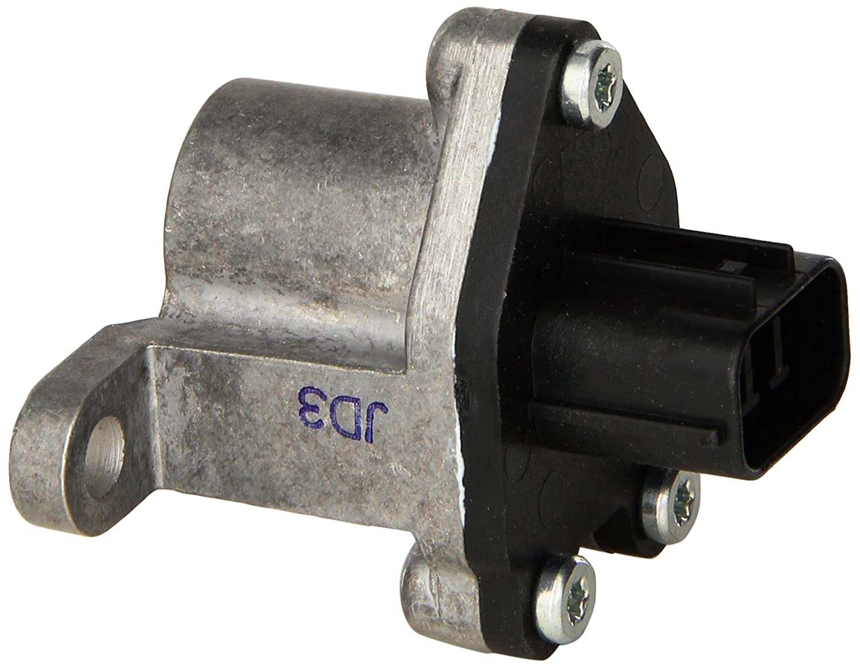 Standard Motor Products SC136 Speed Sensor