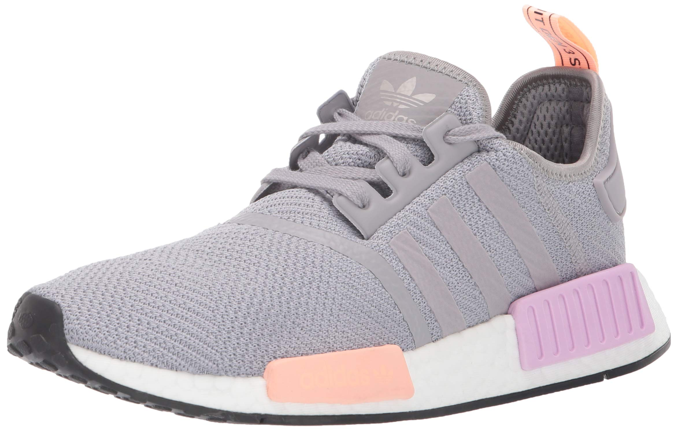 463ca2017fb93 Adidas Nmd R1 Womens Size 10 Top Deals   Lowest Price