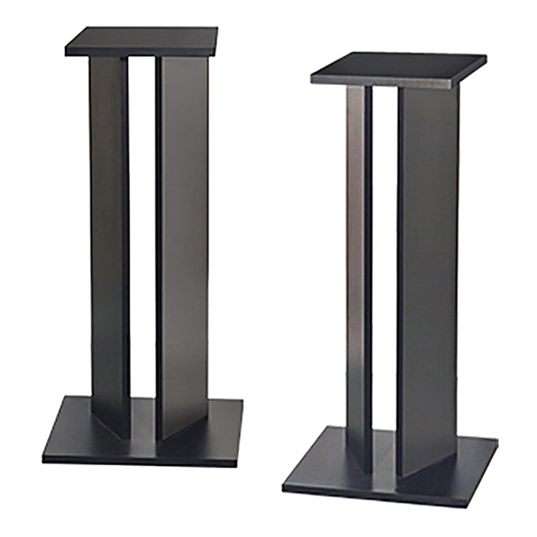 Argosy Speaker Stands 36 Classic Pair
