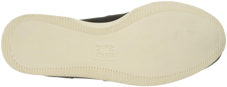 Naturalizer Women/'s Jimi 2 Fashion Sneaker