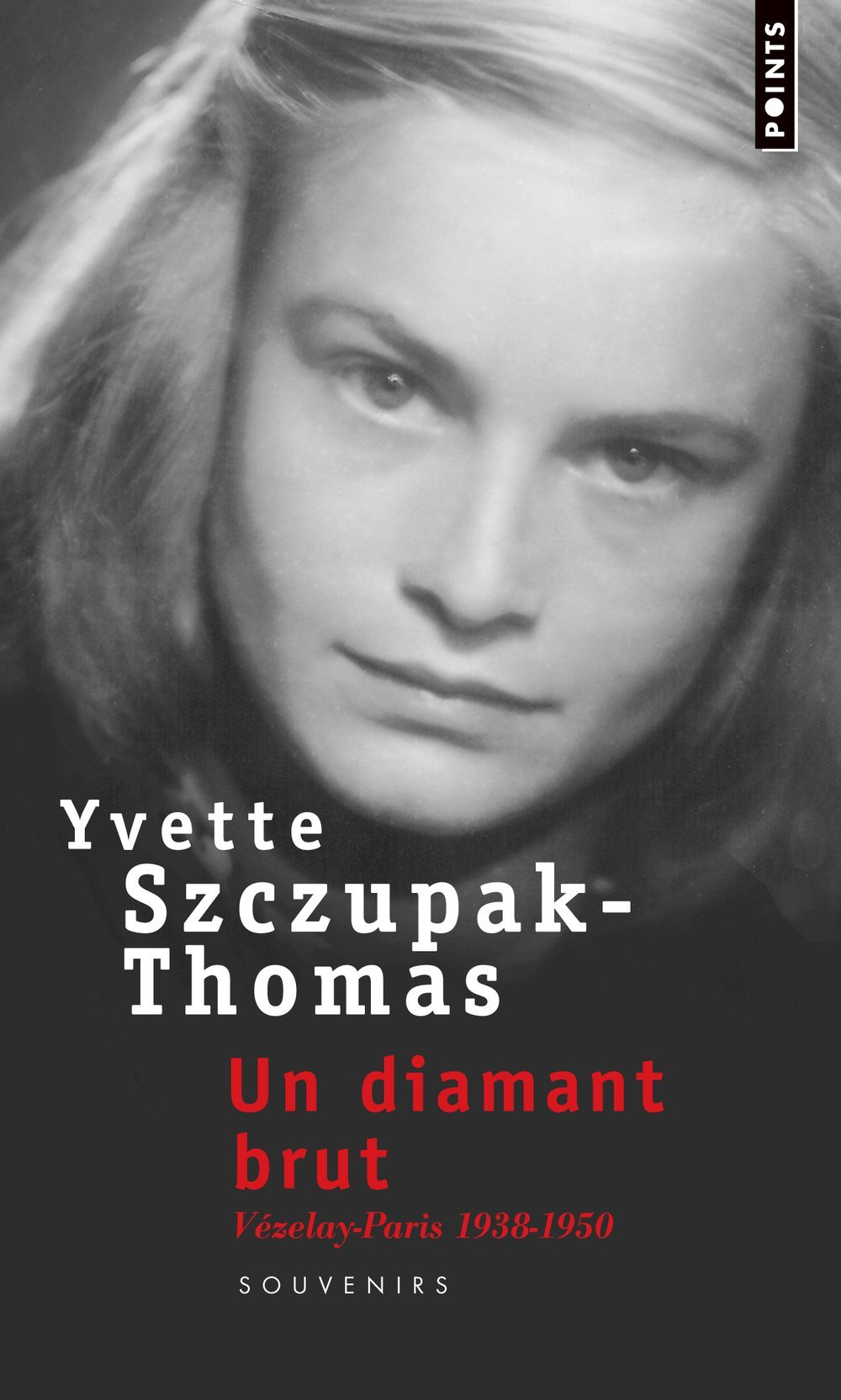 Download Un Diamant Brut (English and French Edition) pdf