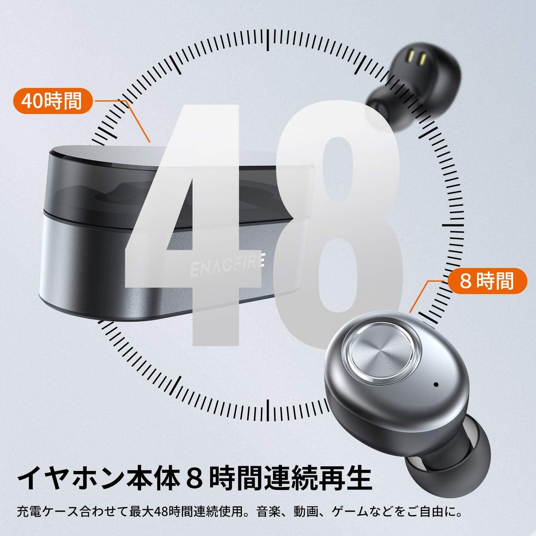https://images-na.ssl-images-amazon.com/images/I/71XLClIwoNL._AC_SL1500_.jpg