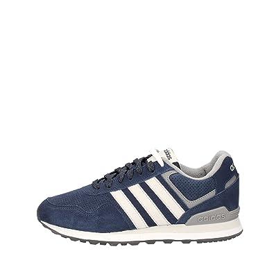 adidas Herren 10k Fitnessschuhe: : Schuhe & Handtaschen