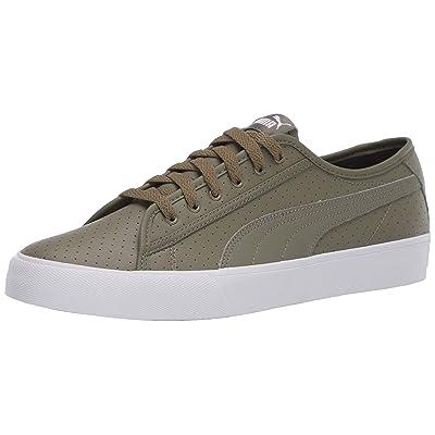 PUMA Bari Sneaker | Fashion Sneakers