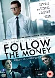 Follow The Money: The Complete Season 1 [DVD]