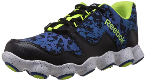 Reebok Men s Atv19 Ultimate Navy 539b19398
