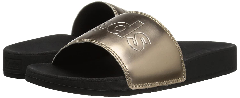 Keds Women's Bliss Ll Sandal Sneaker