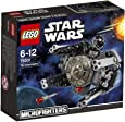 LEGO - A1401990 - Tie Interceptor - Star Wars