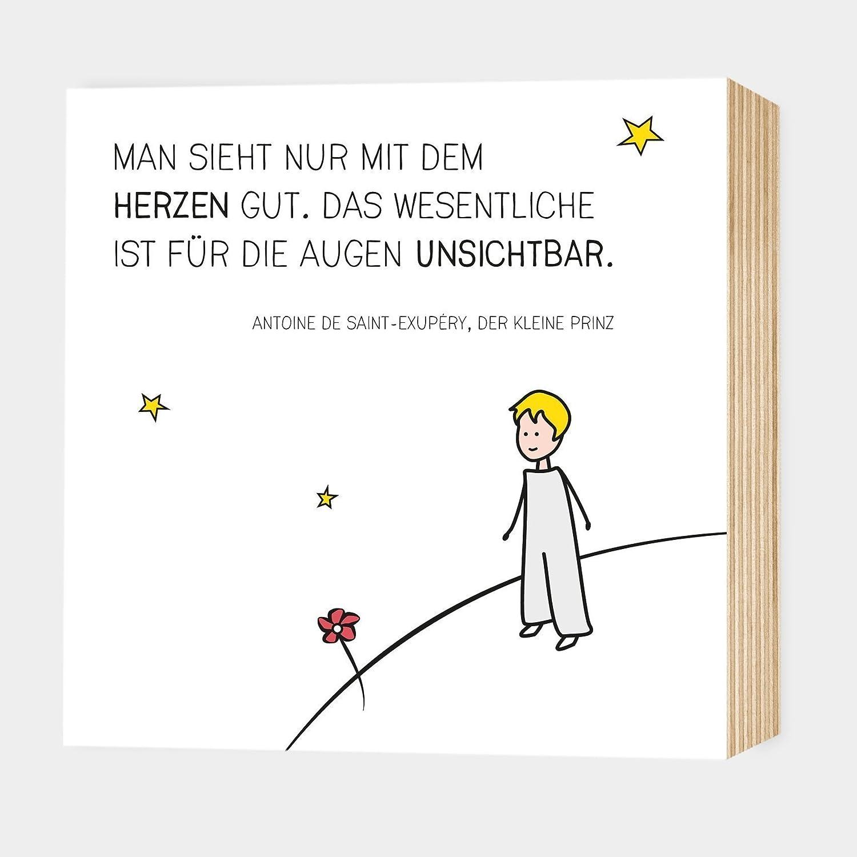 Neu Bärchen Bilder Mit Spruch Bilder Zu Sprichwörtern Und
