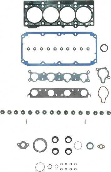 Fel-Pro HS 9078 PT-1 Cylinder Head Gasket Set