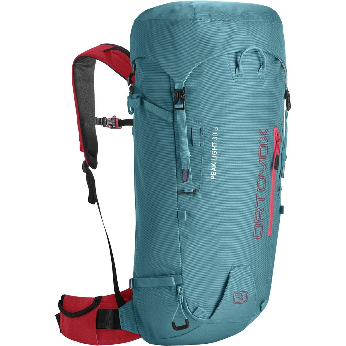 [オルトボックス] メンズ バックパックリュックサック Peak Light 30L S Backpack [並行輸入品] No-Size  B07GR151KK