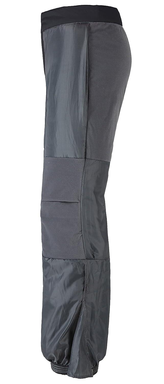 Wantdo Pantaloni Neve Cargo Imbottitura Impermeabile Donna
