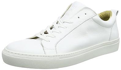 Zapatos blancos Shoe The Bear para hombre 1xKRBJVwII