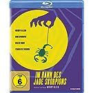 Im Bann des Jade Skorpions [Blu-ray]