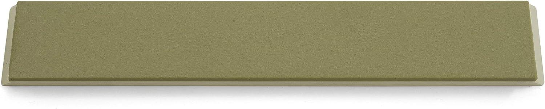 1700 grit = 10//7 /μ 150 mm // 6 resin bond CBN sharpening stones for Edge Pro