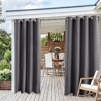 rideau pare soleil maison pare soleil baie vitre pour le un concept cl pour construire sa. Black Bedroom Furniture Sets. Home Design Ideas