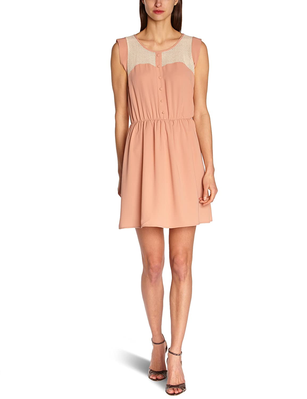Molly Bracken Women's A-line Dress