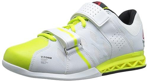 Reebok Women s R Crossfit Lifter Plus 2.0 Training Shoe  Amazon.ca ... d0239c17b