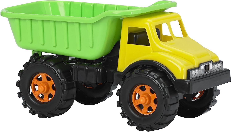 American Plastic Toys Cozy Comfort Kitchen – Green (Copy)