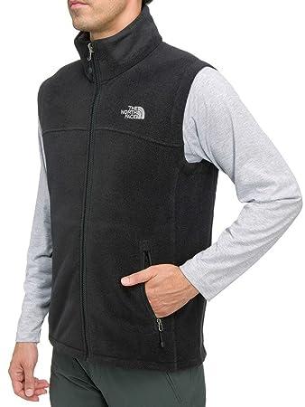 8b321dd03f3 The North Face Men s Genesis Vest -  Amazon.co.uk  Sports   Outdoors