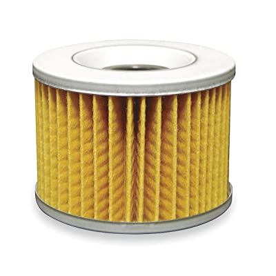 Baldwin Filters PT9374 Heavy Duty Hydraulic Filter (3-7/16 x 4-3/16 In): Automotive