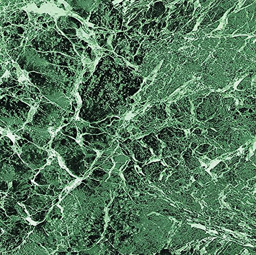 mintcraft-cl1108-green-marble-vinyl-floor-tile