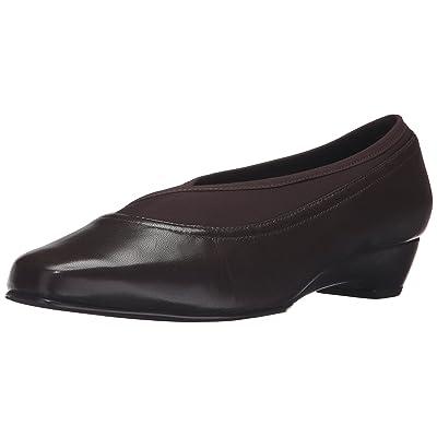 Walking Cradles Women's Blink Flat Dress Shoe | Flats