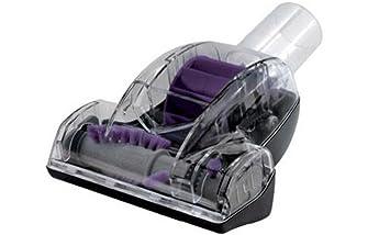 shark 119ffj handheld premium pet turbo brush for shark vacuum model no nv350 nv352 - Shark Vacuum Models