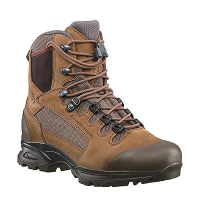 Haix Scout Chaussure de Chasse Montante Pour les Plus exigeants. 43