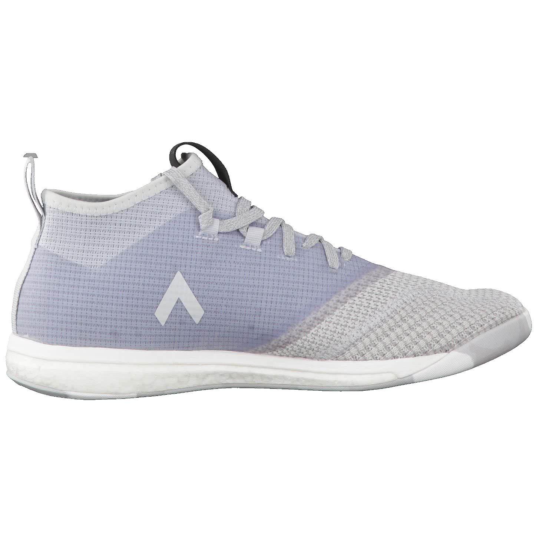 Adidas Herren Ace Tango 17.1 Tr Fußballschuhe Fußballschuhe Fußballschuhe 56f6d9
