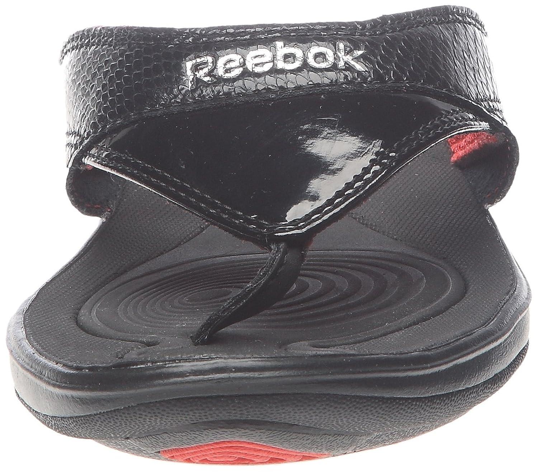reebok flip