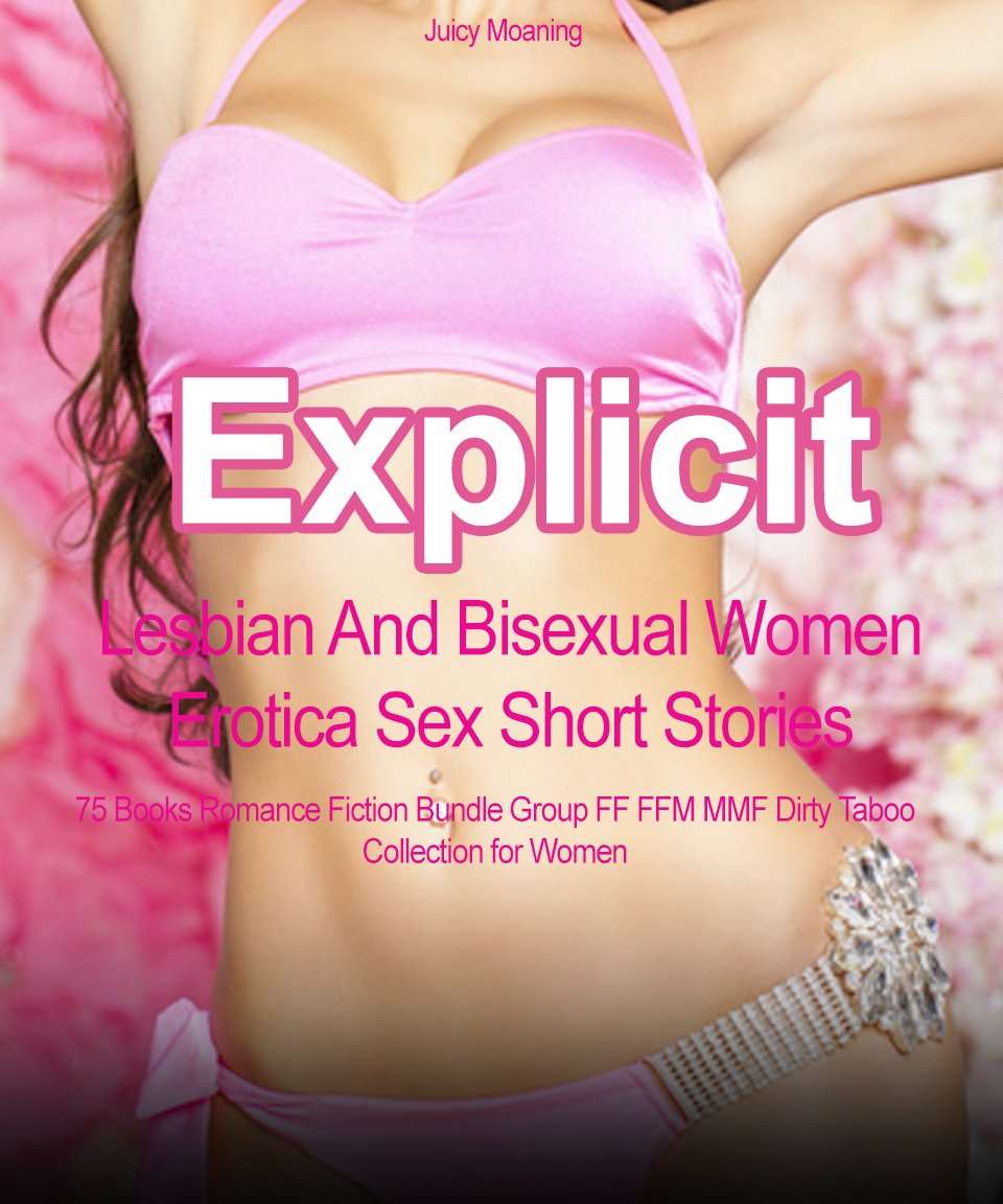 Extremely erotic short stories