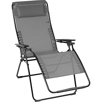 Lafuma Futura XL Zero Gravity Chair