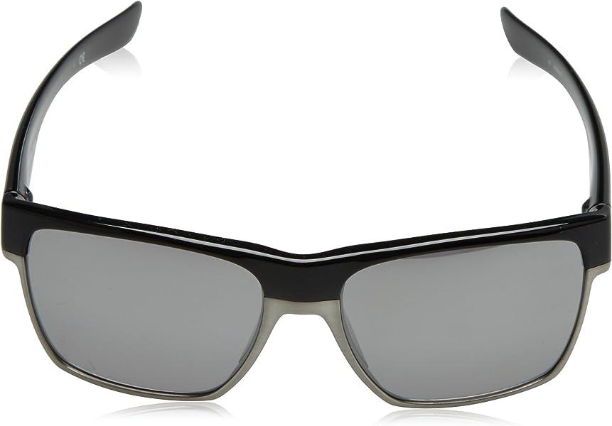 3a69dcb1a7f Shade Men Oakley Twoface XL Polished Black