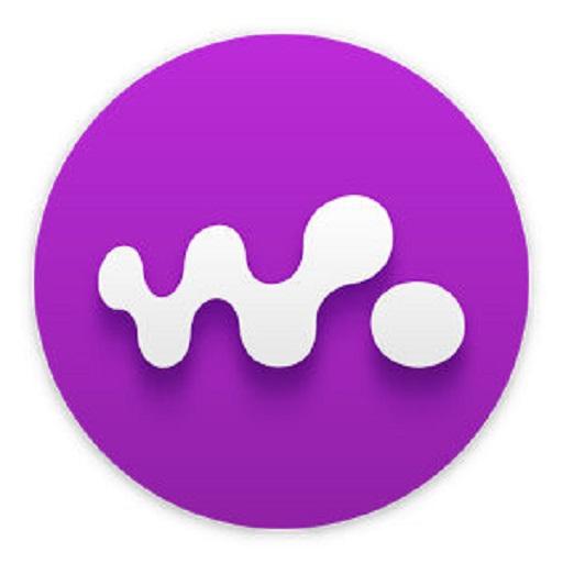 Walkman project (Android Walkman)