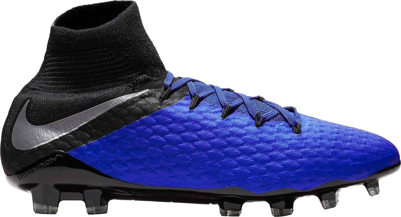 Nike APPAREL メンズ US サイズ: *
