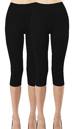 c5077d42f3c619 iLoveSIA Women's Yoga Leggings Athletic Pants at Amazon Women's ...