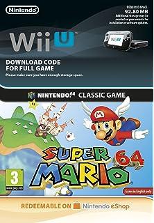 Bomberman 64 N64 [Wii U Download Code]: Amazon co uk: PC & Video Games