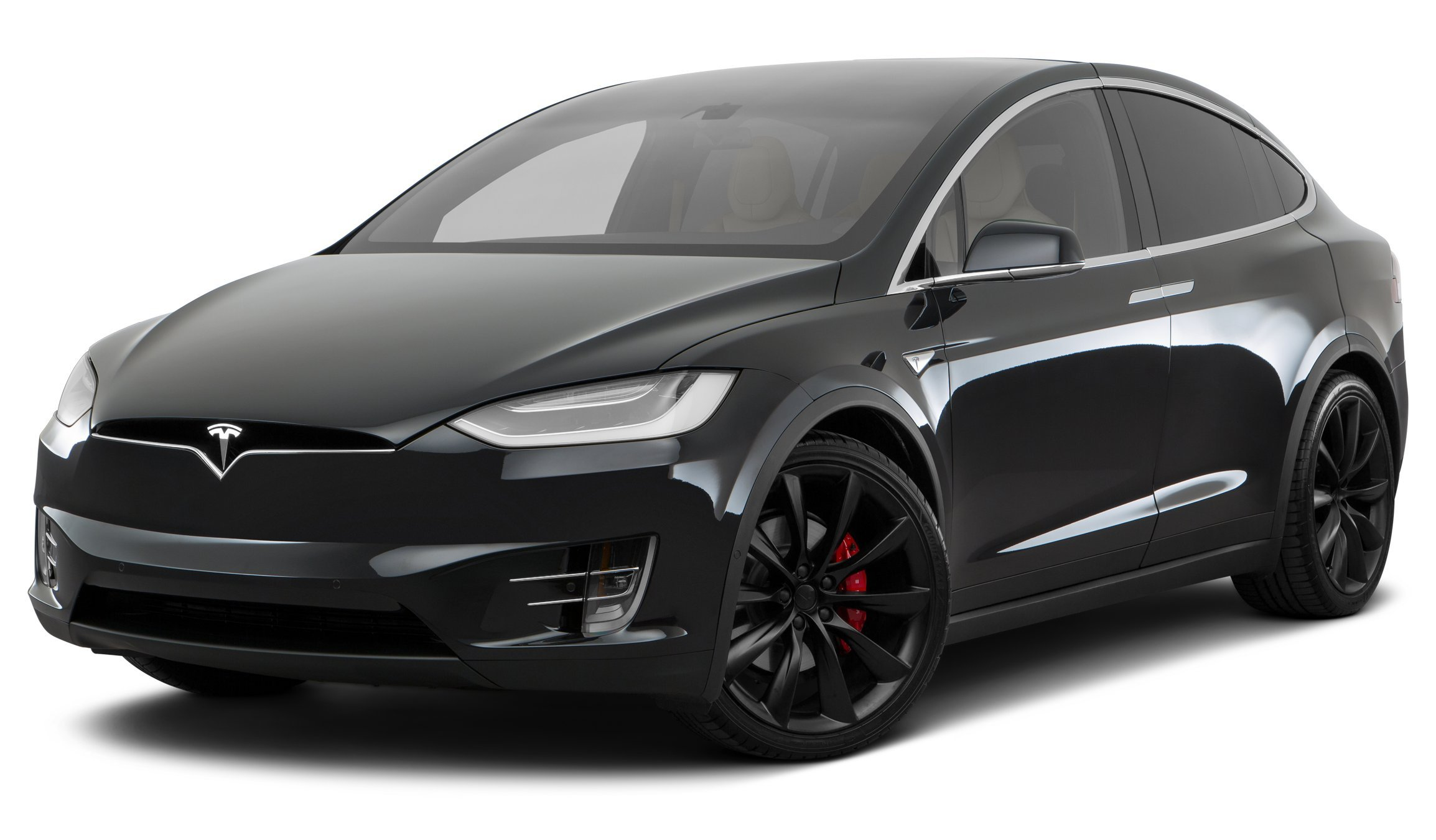 Amazon Com 2016 Tesla X Reviews Images And Specs Vehicles